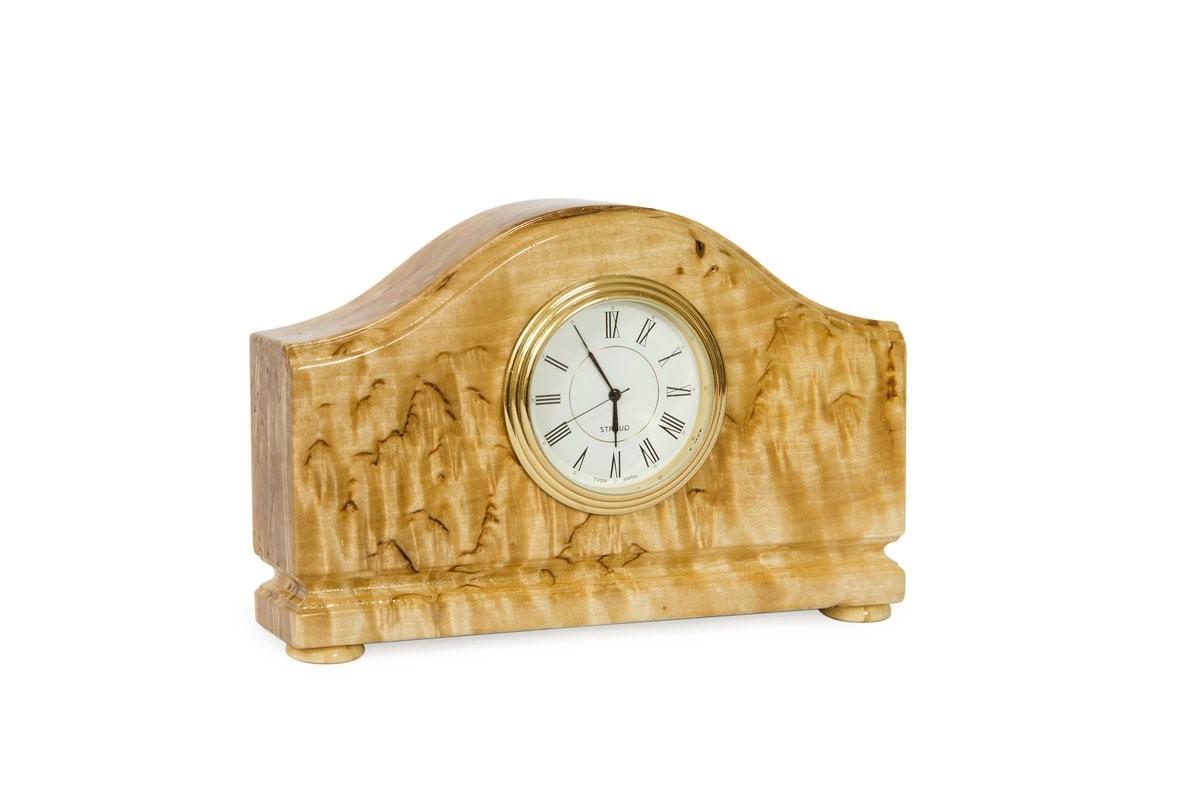 Часы «Фигурные»