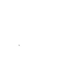 Лоток — органайзер для бумаг