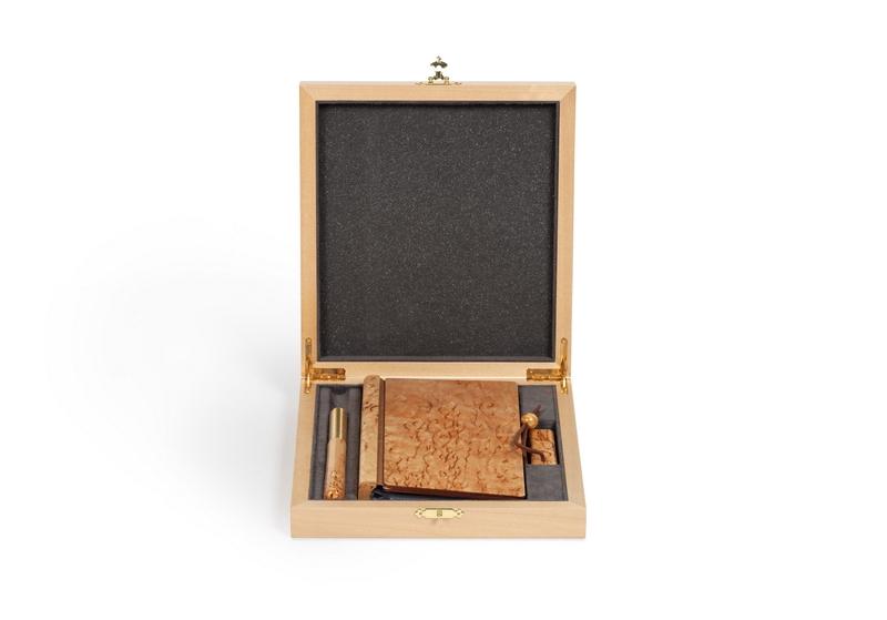 Подарочный набор для руководителя